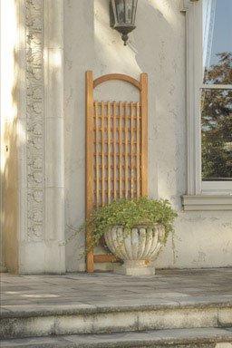 Matthews Wind Gate Wall Heartwood Trellis, 72