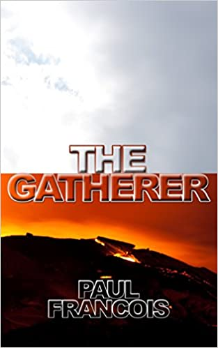 Book TheGatherer