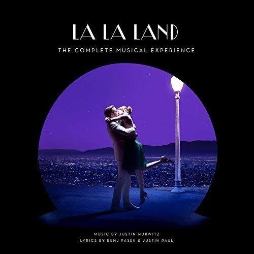 La La Land: Complete Musical Experience / -