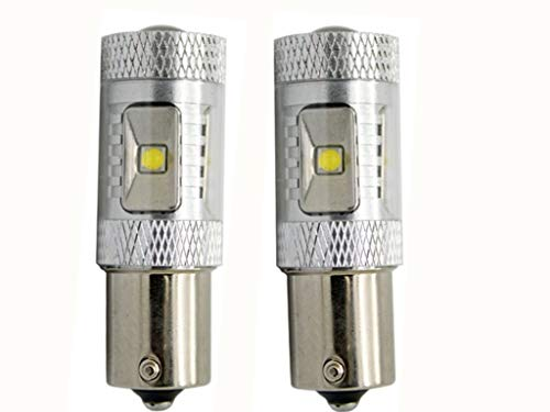 Super Cree Led Light Chip in US - 6