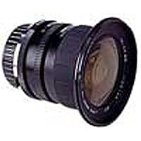 Vivitar 19-35mm Series One Zoom Lens For Minolta SLR Cameras