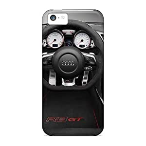iphone 6 4.7 CTH3516PmCk Provide Private Custom Attractive Rise Against Series Excellent Hard Phone Cases -SherriFakhry