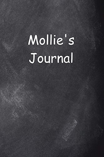 personalized diary - 9