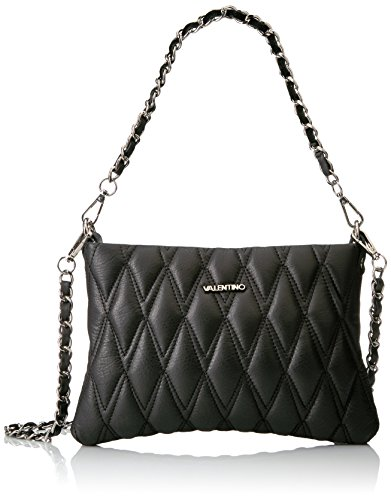 Price comparison product image Valentino by Mario Valentino Vanille, Black