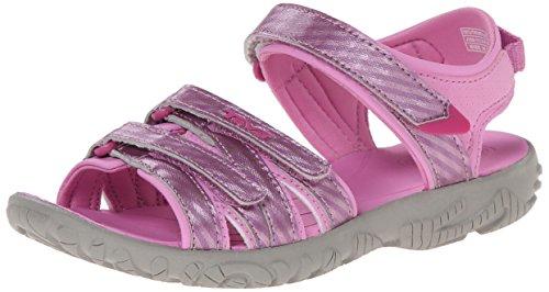 teva-tirra-metallic-kids-sport-sandal-toddler-little-kid-big-kid-pink-4-m-us-big-kid