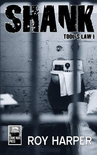 Download Shank: Tool's Law I pdf