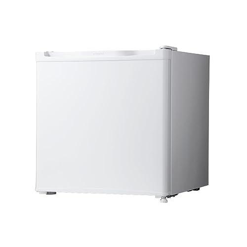 simplus 1ドア冷蔵庫 46L SP-46L1-WH