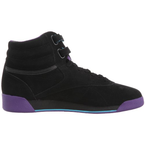 Reebok - Baskets Mode - free style hi int