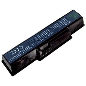 Acer Aspire 5734Z Main Battery
