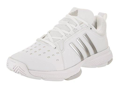 adidas classic women - 9