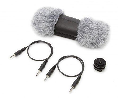 (Tascam AK-DR70C Accessory Kit For DR-70D)
