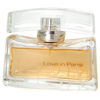 Amazon.com  Love In Paris Eau De Parfum Spray - Love In Paris - 50ml ... 4b54a834f6