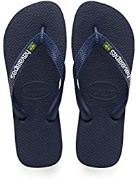 Men's Top Sandal Flip Flop