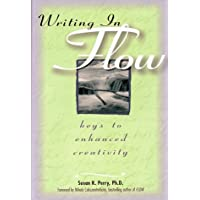 Writing in Flow