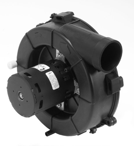 Fasco A180 Specific Purpose Blowers, Amana 7021-9625, 20190601 by Fasco
