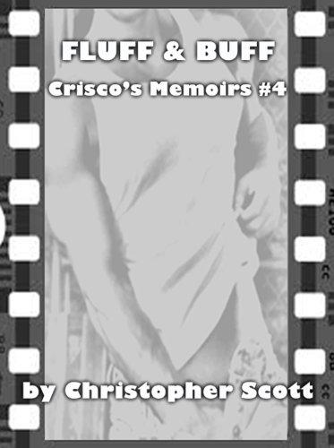 fluff-buff-criscos-memoirs-4