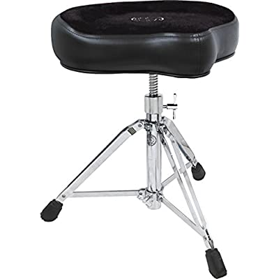 roc-n-soc-original-saddle-drum-throne