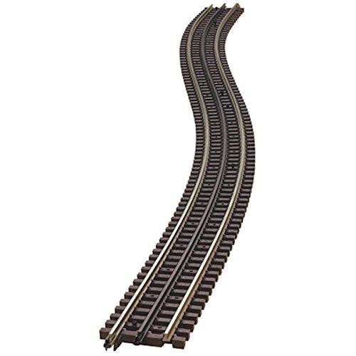 Atlas O Scale 3-Rail 40