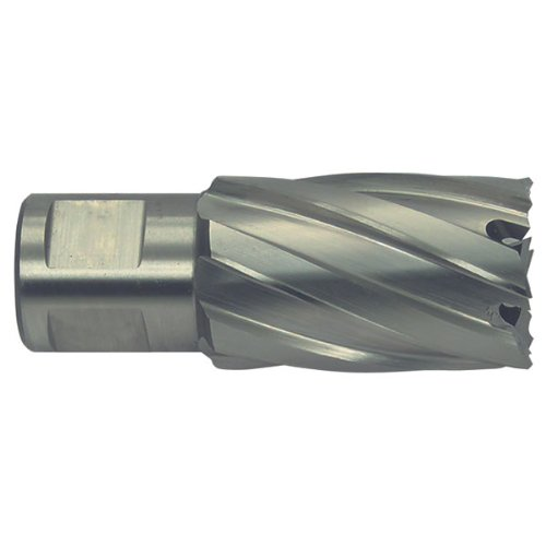 HOUGEN Annular Cutters - Tool Material: HSS Size : 1-1/16