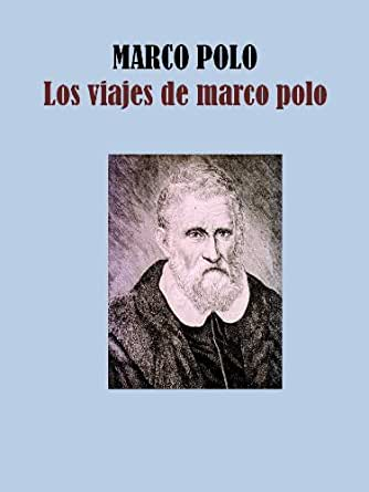 LOS VIAJES DE MARCO POLO eBook: POLO, MARCO: Amazon.es: Tienda Kindle