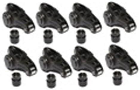 COMP Cams RPG100 Magnum Rocker Arm//Pushrod Kit for Small Block Chevrolet