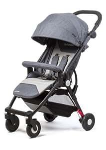 Bebé Due 10536 - Sillas de paseo
