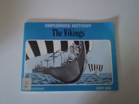 Salvation Centre Cambodia - Download The Vikings (Exploring History