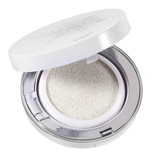 Tone-Up Sun Cushion Compact by Nella