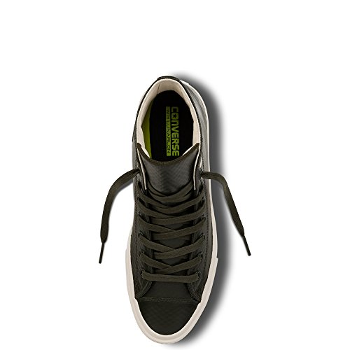 Oliva Scarpa Converse II All Leather Star wHXXqOP