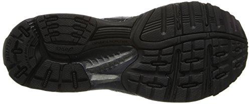 Asics Men S Gel Foundation Walker  Walking Shoe