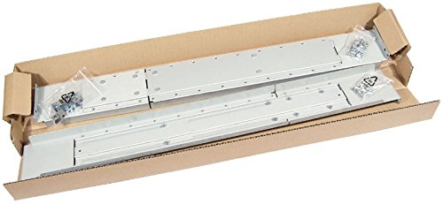 Intel Rack Bracket (Intel SR2612UR 2U Rack Bracket Kit)
