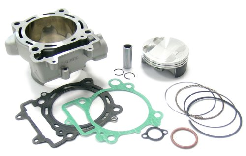 (Athena (P400250100002) 96mm 450cc Standard Bore Cylinder Kit)