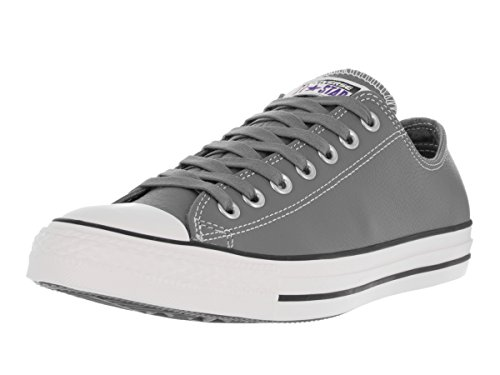 Converse Sneakers Basse Chuck Taylor All Star Classic Leather Mason / Uva
