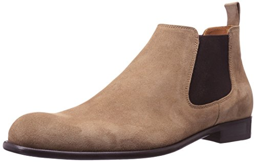 bruno-magli-mens-giacomo-ankle-bootie-sand-suede-11-m-us