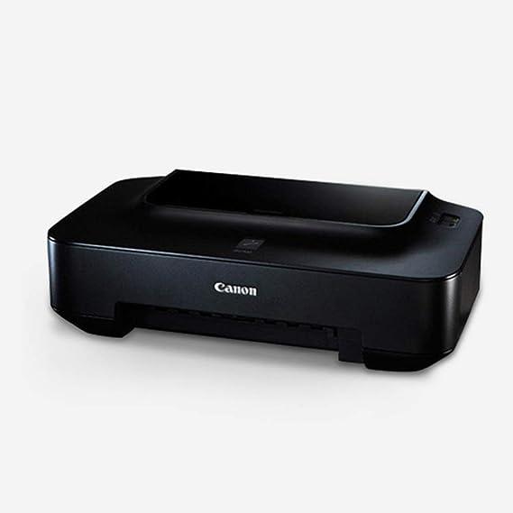 ZXGHS Impresora Multifuncional, Impresora Fotográfica De Color ...