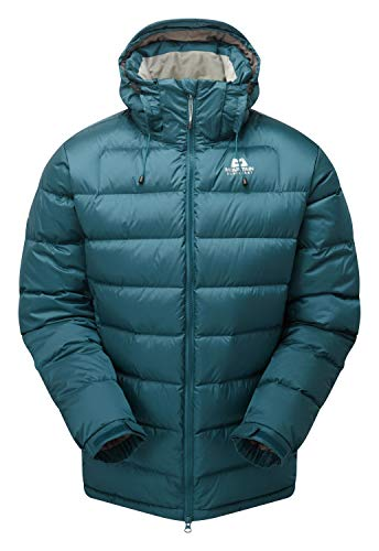 Mountain Me Blue Men's Jacket Equipment Lightline Legion Tricot Jacket 01402 Uwqw6vYrn