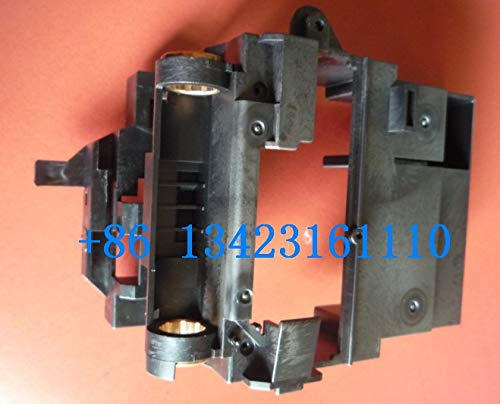 - Yoton and Original Carriage Unit for Eps0n Stylus Photo 890 895 1290 2000P 1290 Carriage Assy