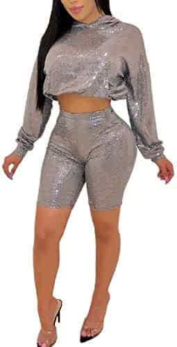 4218626695 Tootless-Women Hoodies Sweater Pullover Fashion Bodycon Premium Tracksuit
