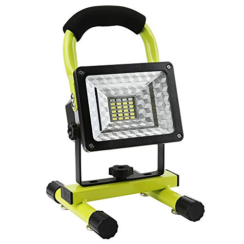 Long Lasting Led Emergency Lights in US - 8