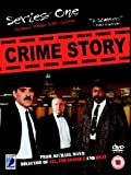 Crime Story - Series One [DVD]