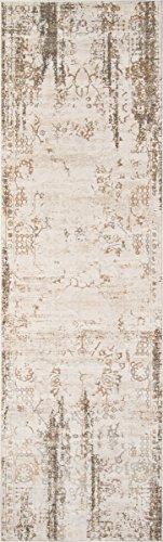 Copper Collection - Momeni Rugs JULIEJU-01COP2376 Juliet Collection Transitional Area Rug, 2'3