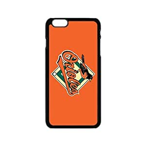 Cool-Benz BALTIMORE ORIOLES mlb baseball Phone case for iphone 6