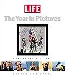 Life, Life Magazine Editors, 1929049641