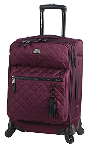 steve-madden-luggage-carry-on-20-expandable-softside-suitcase-with-spinner-wheels-20in-ecentric