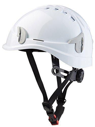 La Industria Casco Rigger Casco para trabajar en la altura