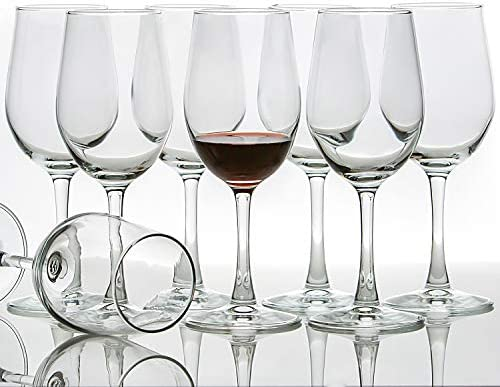 set-of-8-12-ounce-all-purpose-wine
