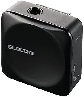 гЂђI simple пЅњISBT23гЂ' Bluetoothг'Єгѓјгѓ‡г'Јг'Єгѓ¬г'·гѓјгѓђгѓј