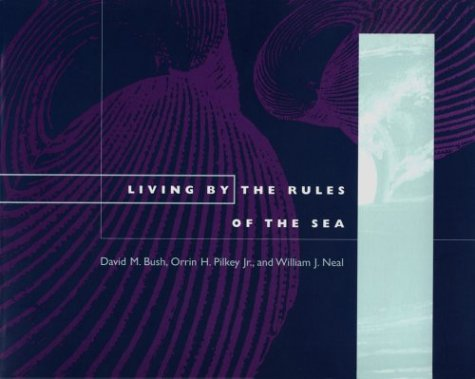 Living by the Rules of the Sea (Living with the Shore)