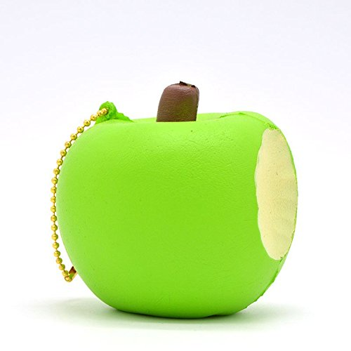 8cm-apple-squishy-slow-rising-ballchains-toy