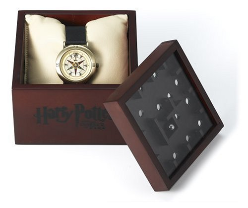 harry-potter-goblet-of-fire-triwizard-maze-limited-edition-watch-hc0416